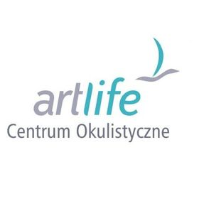 ArtLife Centrum Okulistyczne