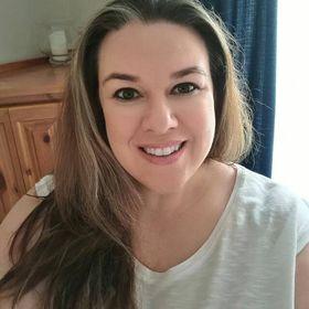 Chrisna Augustyn