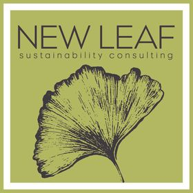 New Leaf Sustainability Consulting LLC