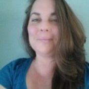 Donna Tripp