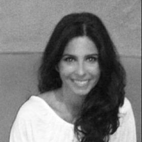 Estela Durá