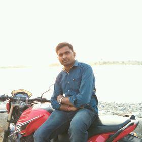 Sharath Chelpuri