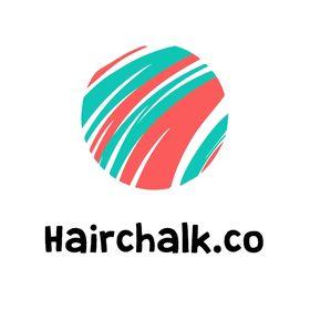 HairChalkCo