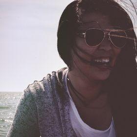 Connie Zhou