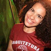 Jéssica Gomes