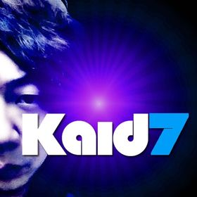 Kaid7