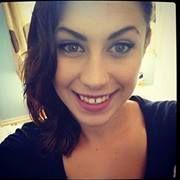 Emma-Jayne Hamilton