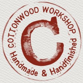 The Cottonwood Workshop