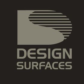 Design Surfaces Distributors