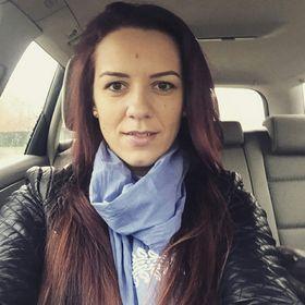 Aleksandra Murgu