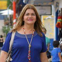 Maria Ximena Sarria Bolaños