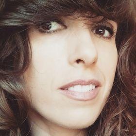 Raquel Pons