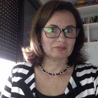 Fernanda Amaro Freitas