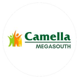 Camella Mega South (Official)