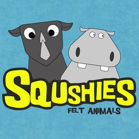 Squshies