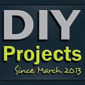 DIYGroup