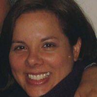 Lorena Rastero