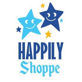 HappilyShoppe.com