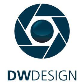 DWdesign