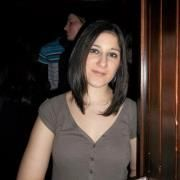 Aida Aidutza