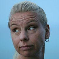 Malin Edhagen