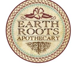 Earth Roots Apothecary