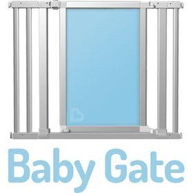 BabyGate.org