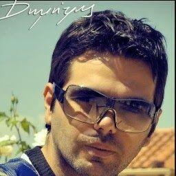 Dimitris Anastasiou