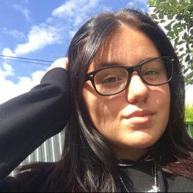 Amanda Vojcsena