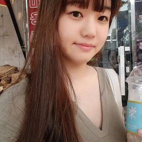 Kim Eunjeong