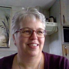 Hillie Snoeijer