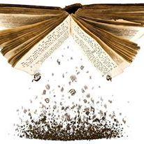 Booksfact