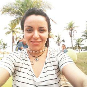 Lorena Meireles