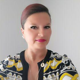 Nicoleta Novac