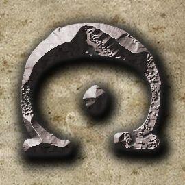 Eschaton: Dark Fantasy Wargame Larp