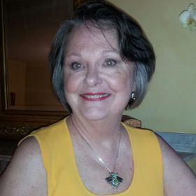 Mary Gacek