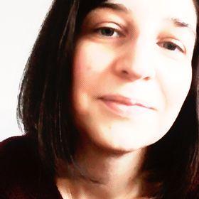 Melanie Cotton Décoration