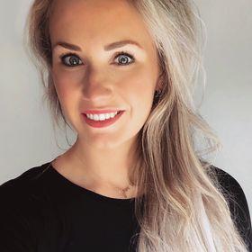 Mandy Kuipers Mandykuipers96 On Pinterest