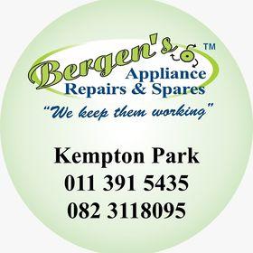 Bergen's Kempton