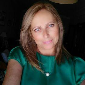 cristina Carbonell