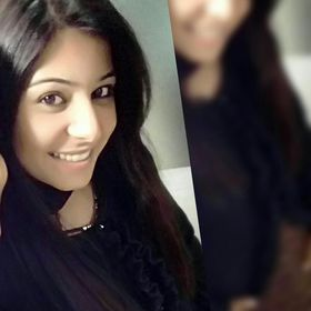 Kiran Maghera
