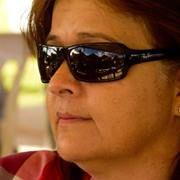 Elvia Maria Alzate Perez