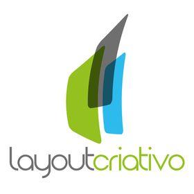 layoutcriativo - Web, Design e Formação