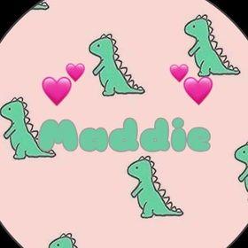 Maddie :)