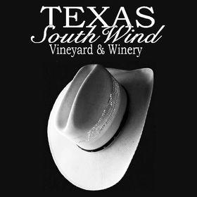 Texas SouthWind Vineyard & Winery
