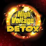 High Voltage Detox