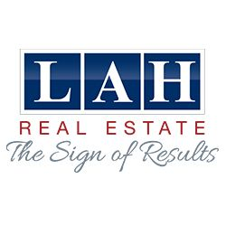 LAH Real Estate, Inc. - The LAHLife™