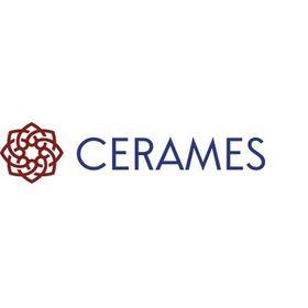 Cerames.pl's Pinterest Account Avatar