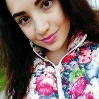 Emi Emiliutza