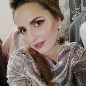 Petronela Stiorobelea